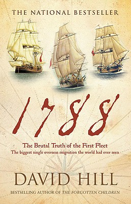1788 By Hill, David